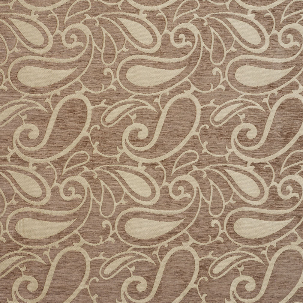 Chenille Patterns 20800-07